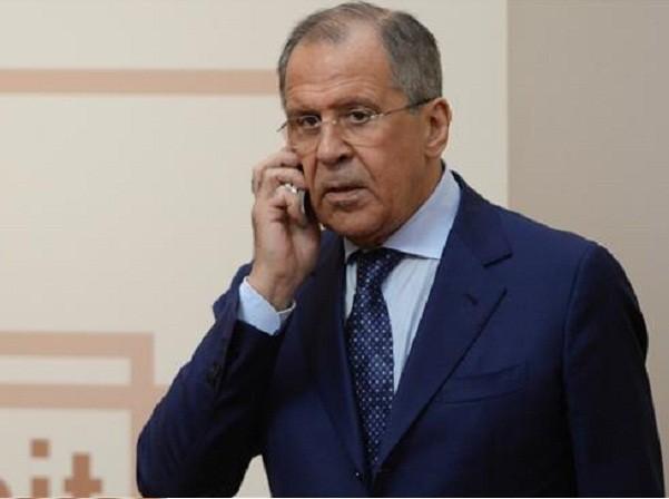 Nga thực sự lo ngại về sự can thiệp quân sự của Ankara ở Syria ảnh 1