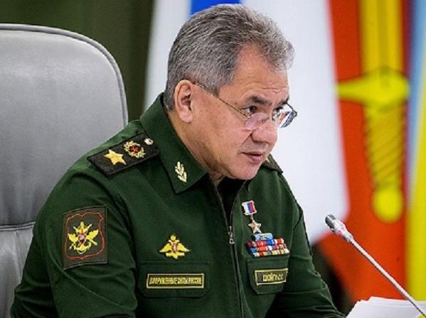Quân đội Nga sớm nhận hệ thống tên lửa phòng không tầm xa mới ảnh 1