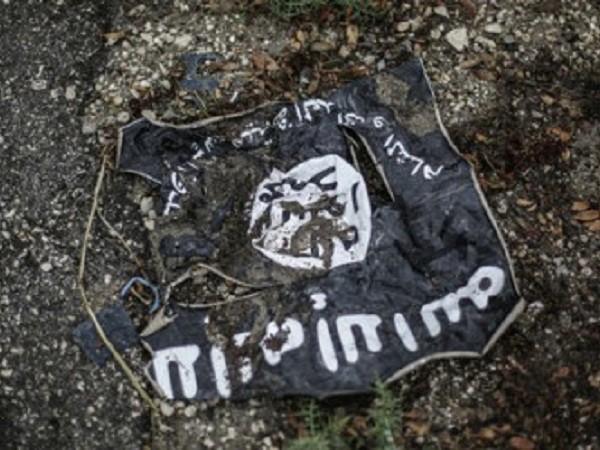 Mỹ tiêu diệt 3 chuyên gia vũ khí cấp cao IS ở Mosul ảnh 1