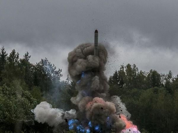 Đáp trả NATO, Nga sẽ triển khai thêm nhiều tên lửa Iskander tới Kaliningrad ảnh 1