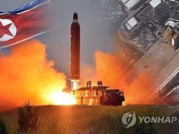 Triều Tiên tuyên bố sẽ phóng thêm nhiều vệ tinh lên quỹ đạo ảnh 1