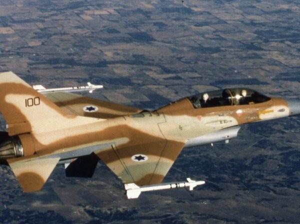 Quân đội Israel và phong trào Hamas Palestin liên tục tấn công đáp trả nhau ảnh 1