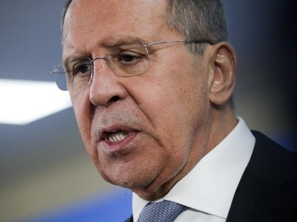 Nga: Việc Mỹ đe dọa mạnh tay hơn với Triều Tiên chỉ khiến tình hình tồi tệ hơn ảnh 1