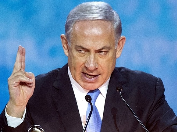 Israel tuyến bố sẽ làm mọi thứ cần thiết để ngăn chặn sự xâm lược của Iran ảnh 1