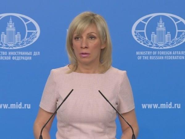 Nga yêu cầu Israel giải thích chi tiết vụ IL-20 bị bắn rơi ảnh 1