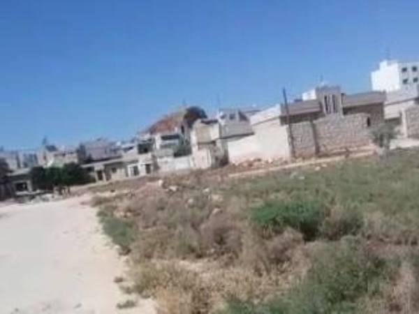 Mặc HTS an ninh gắt gao, gián điệp SAA xâm nhập thành công thành trì phiến quân ảnh 1