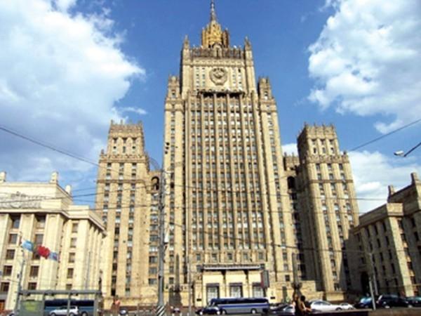 Nga hy vọng các lực lượng chính trị ở Madagascar sẽ chấp nhận kết quả bầu cử ảnh 1