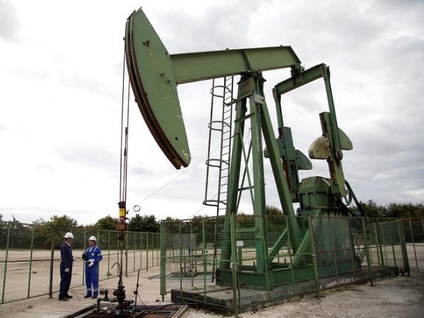 OPEC công bố hạn ngạch sản lượng dầu ảnh 1