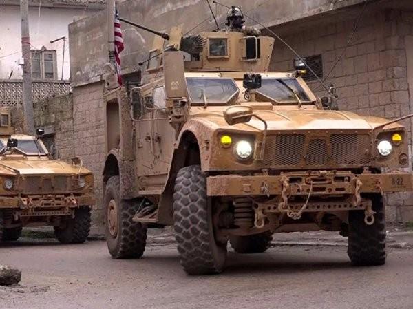 Syria bắt giữ các phiến quân âm mưu một cuộc tấn công khủng bố mới ảnh 1