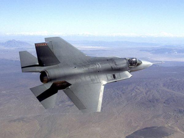 Triều Tiên cảnh báo về hậu quả thảm khốc nếu Hàn Quốc quyết định triển khai F-35 ảnh 1