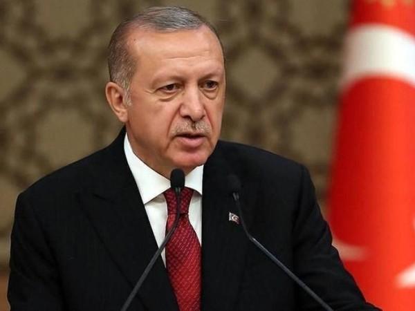 Thổ Nhĩ Kỳ sẽ cho người tị nạn tràn vào châu Âu nếu EU không hỗ trợ ảnh 1