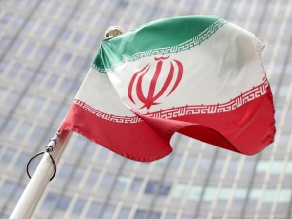 Iran tuyên bố không còn giới hạn trong việc làm giàu Uranium ảnh 1