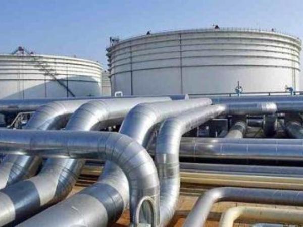 Nga sẽ đầu tư lớn cho các dự án dầu mỏ ở Iraq