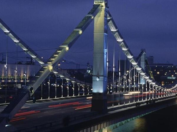 Cầu Crimea