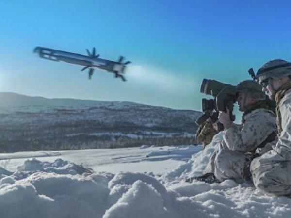 NATO hủy tập trận quy mô lớn vì Covid-19 ảnh 1