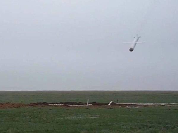 Nga hoàn thành nâng cấp trường bắn, sẵn sàng cho các thử nghiệm vũ khí hiện đại ảnh 1