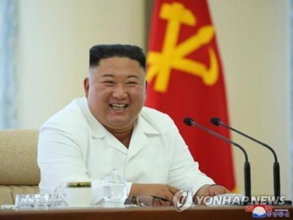 Lãnh đạo Triều Tiên quyết định hoãn kế hoạch quân sự chống Hàn Quốc ảnh 1