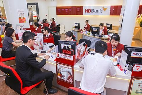 HDBank sẽ dành hàng loạt chuyến du lịch cho khách hàng doanh nghiệp, nhằm tri ân khách hàng nhân dịp kỉ niệm 30 năm sinh nhật