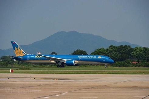 Đại diện các hãng hàng không cho biết, đã dừng các chuyến bay giữa Việt Nam và nhiều nước Đông Nam Á trước tình hình dịch bệnh Covid-19 đang phức tạp