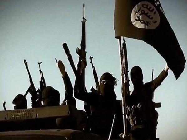 FBI bắt giữ 3 người đàn ông New York tìm cách gia nhập IS ảnh 1