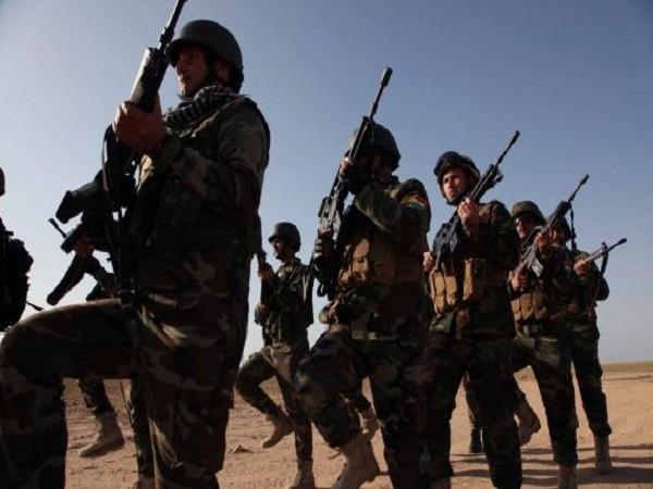IS hoang mang khi người Kurd chiếm thị trấn Tel Hamis ảnh 2