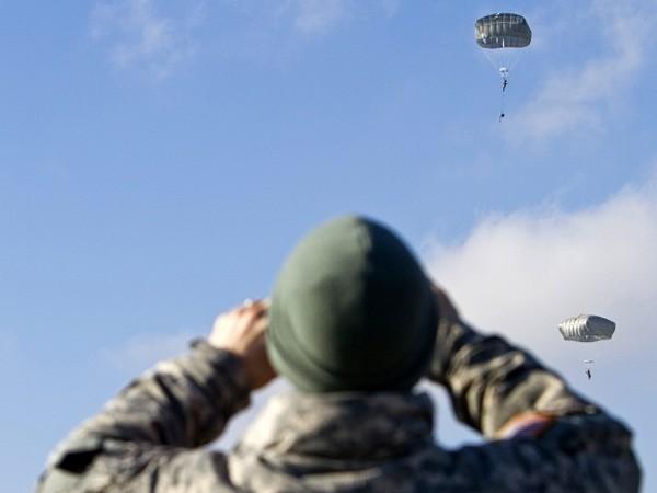 """Ukraine cần làm gì để biến """"ước mơ"""" vào NATO thành hiện thực? ảnh 1"""