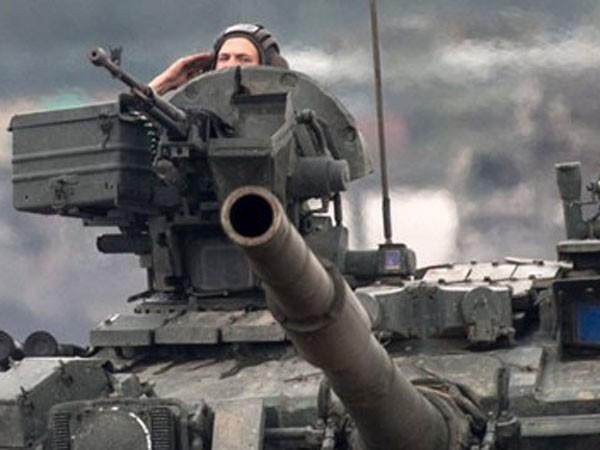 Nga tuyên bố rút khỏi Hiệp ước kiểm soát quân đội châu Âu ảnh 1
