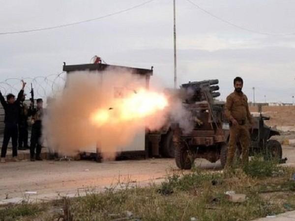 Các cuộc tấn công vào Tikrit của quân chính phủ và lực lượng dân quân Shia bị đình trệ 2 tuần vì thương vong lớn