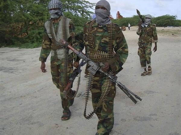 Al Shabab - nhóm khủng bố sát hại 147 sinh viên Kenya đã phát triển như thế nào? ảnh 1
