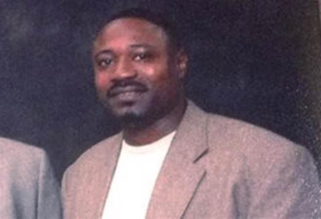 Mỹ: Cảnh sát da trắng bắn chết người đàn ông da đen gây chấn động ảnh 1
