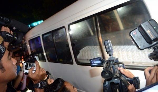 Úc triệu hồi đại sứ từ Indonesia sau vụ tử hình 8 tội phạm ma túy ảnh 3