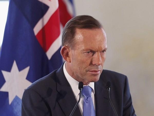 Úc triệu hồi đại sứ từ Indonesia sau vụ tử hình 8 tội phạm ma túy ảnh 1