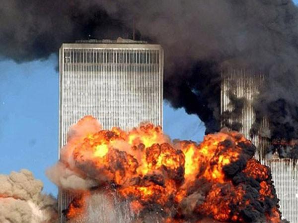 """""""Địa chấn"""" nước Mỹ: Ông Obama đã """"lừa dối thế giới"""" trong vụ Bin Laden? ảnh 2"""