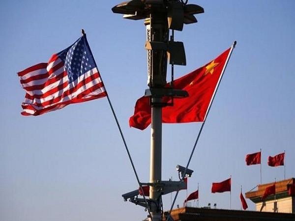 """Trung Quốc cố """"phớt lờ"""" bất đồng, Mỹ thẳng thẳn trong đối thoại S&ED ảnh 1"""