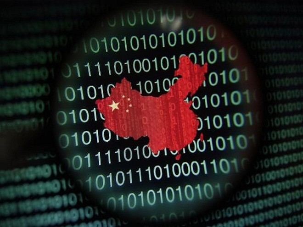 Mỹ công khai nghi ngờ tin tặc Trung Quốc tấn công an ninh mạng ảnh 1