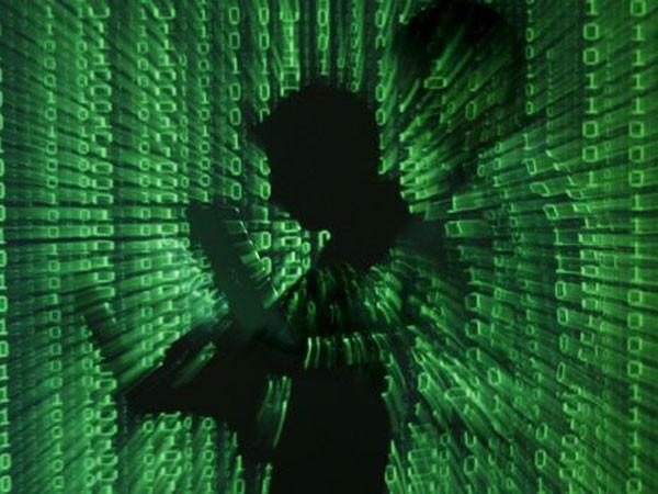 Hacker Trung Quốc đánh cắp thông tin của hơn 20 triệu người Mỹ? ảnh 1