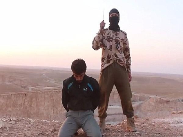 """IS dọa biến """"đường phố Paris thành nghĩa địa"""" ảnh 1"""