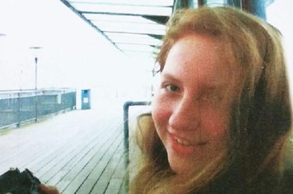 Jenny - cô gái trẻ đã tự tử vì dị ứng với sóng wifi