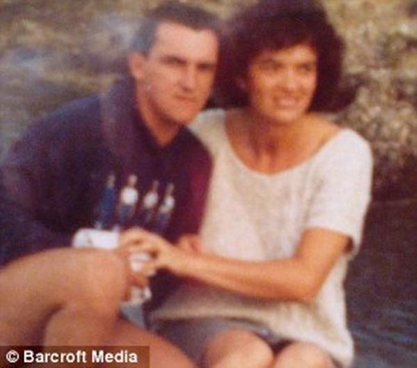 Bi hài: Cặp vợ chồng biến thành... hai chị em ảnh 2