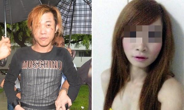 Luật sư của Lim nói rằng Ny đã đề nghị chuyện cưới xin trước khi xảy ra vụ án mạng đêm 19-11-2014