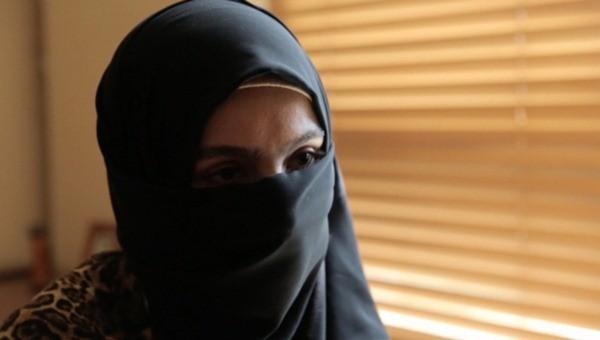 Dulmaimi nói rằng cô muốn đến châu Âu sinh sống, nhưng lo ngại con gái Haga của mình sẽ bị bắt cóc