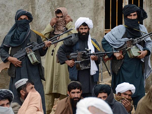 """Tổng thống Obama thừa nhận """"bất lực"""" trước Taliban tại Afghanistan ảnh 1"""