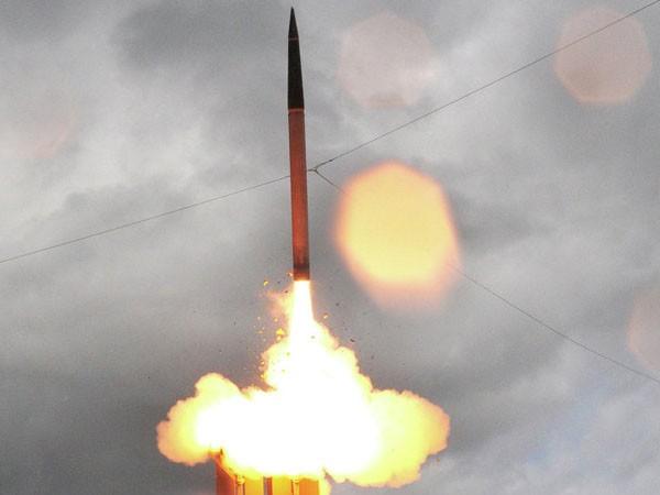 Mỹ cam kết tiếp tục triển khai vũ khí chiến lược tới Hàn Quốc để ngăn chặn các mối đe dọa từ Triều Tiên