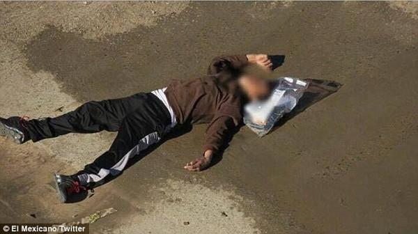 Người đàn ông tuyệt vọng tìm đến cái chết sau khi bị trục xuất 3 lần khỏi Mỹ