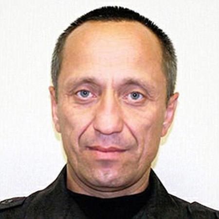 Chân dung tên tội phạm giết người hàng loạt nguy hiểm bậc nhất nước Nga
