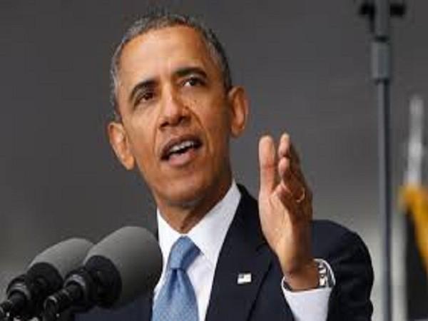 Tổng thống Mỹ, Barack Obama
