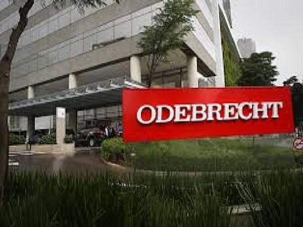 Odebrecht, tập đoàn xây dựng hàng đầu của Brazil