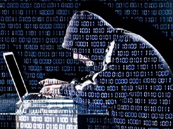Mạng của nhiều tổ chức quan trọng Nga nhiễm mã độc ảnh 1