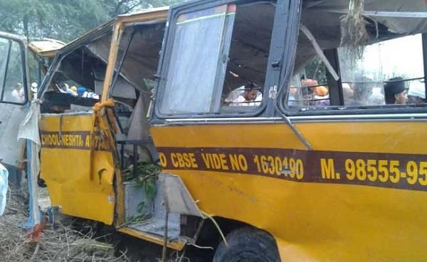 Hơn 150.000 người thiệt mạng vì tai nạn giao thông đường bộ ở Ấn Độ mỗi năm