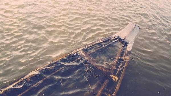 Tai nạn đường thủy khá phổ biến ở Bangladesh